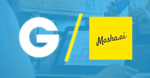 Masha.ai partners with Groupon to bring more local businesses to their e-commerce chatbot platform