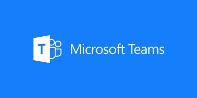 Add to Microsoft Teams