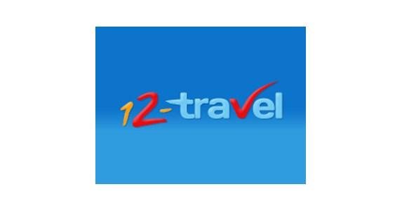 12-Travel CH