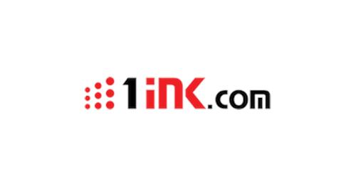 1ink.com (US)