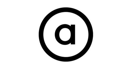 Asos.com BE