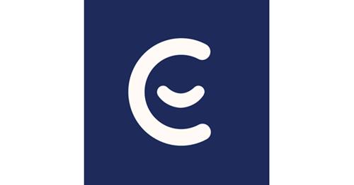 Logo Emma Mattress IE