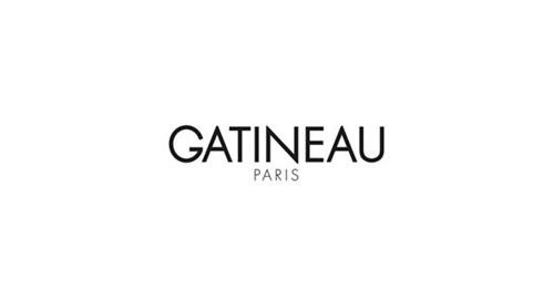 Logo Gatineau