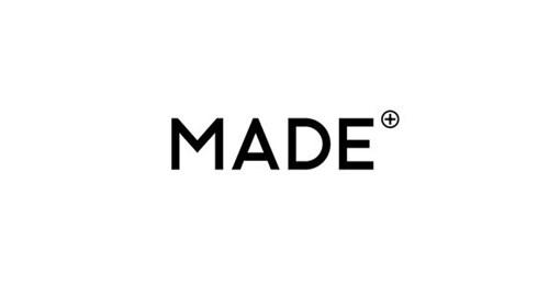 Made.com UK