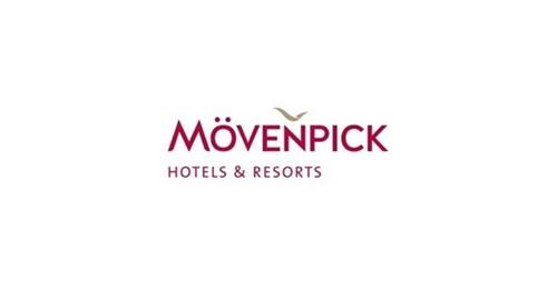 Movenpick Hotels