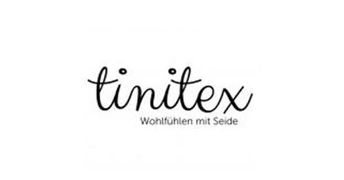 Tinitex DE