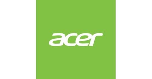Logo Acer DE