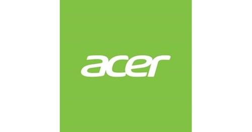 Logo Acer ES