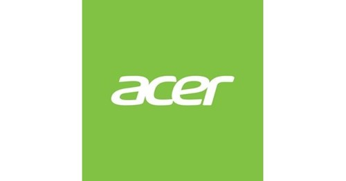 Acer IE