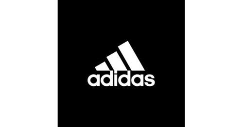 Adidas Singapore