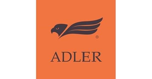 Adler UK