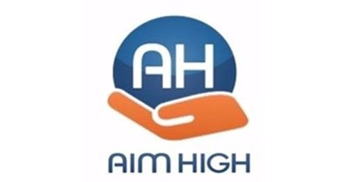 Aim High Chiropractic Denver
