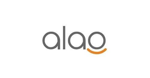 Logo alao CH