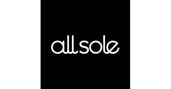AllSole US & Canada
