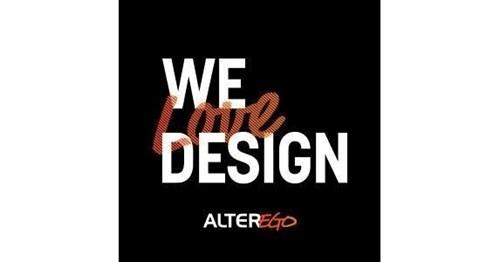 Alterego Design