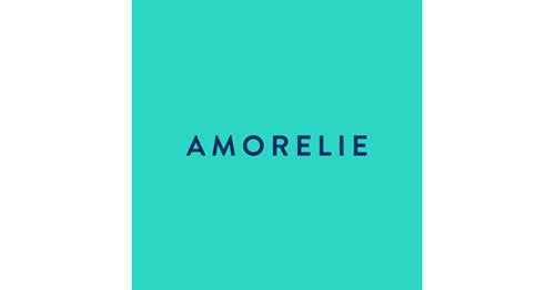 Logo Amorelie AT
