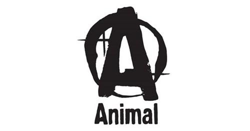 AnimalPak (US)