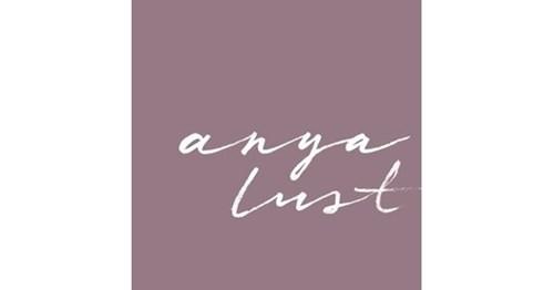 Anya Lust