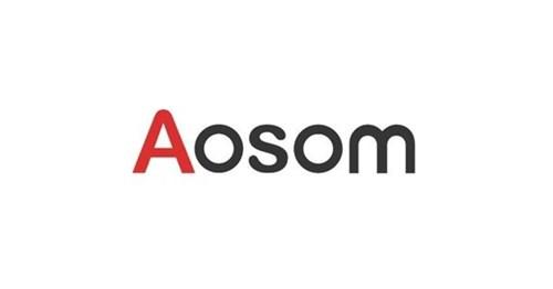 Aosom IE