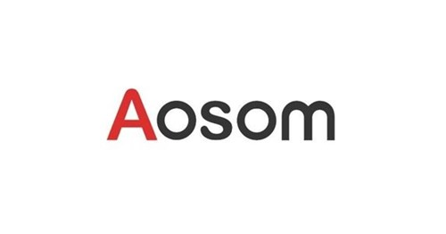 Aosom UK