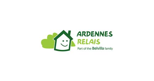 Ardennen Relais