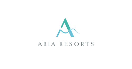 Aria Resorts