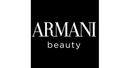 Armani Beauty FR