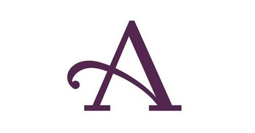 Logo Arran