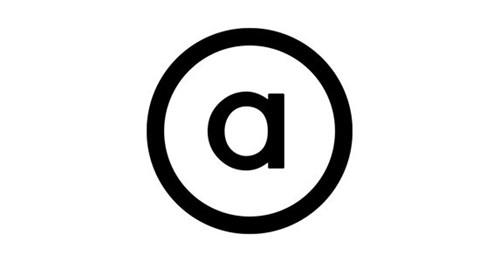 Asos.com NL