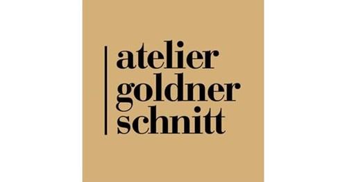 Atelier Goldner Schnitt FI