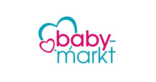 baby-markt CH