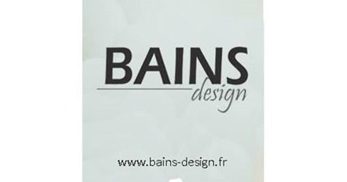 Bains Design FR
