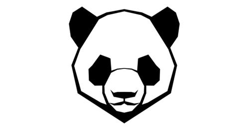 bambusliebe DE