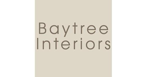 Baytree Interiors