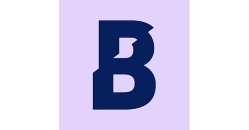 Logo Beauty Bay
