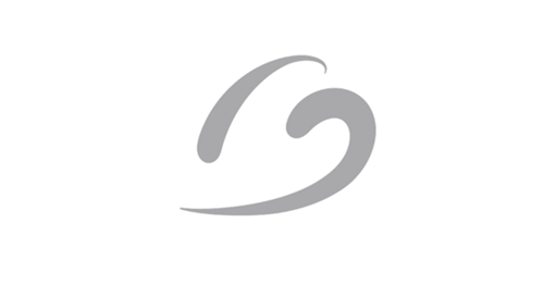 Logo BeGood IT