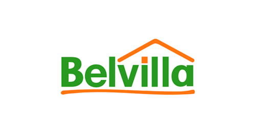 Belvilla BE