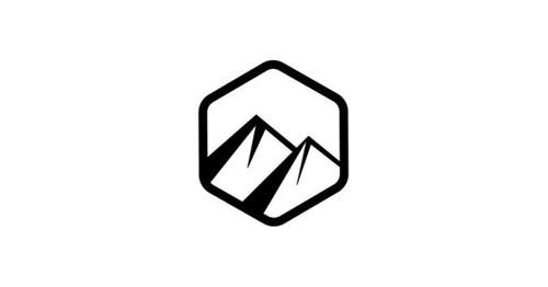 Bergzeit CH