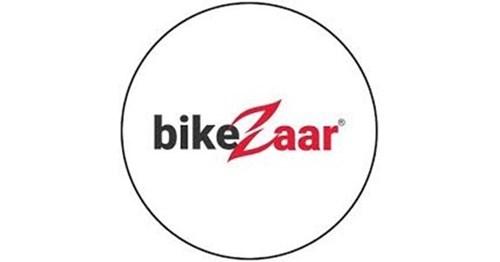 BikeZaar