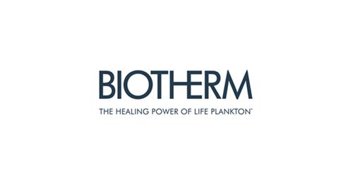 Biotherm DE