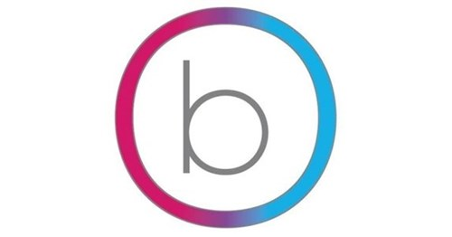 Logo Blindsbypost