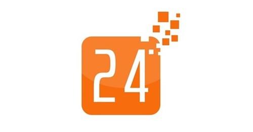Blitzhandel24 FR