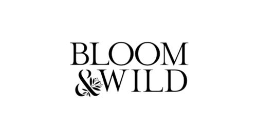 Bloom & Wild FR