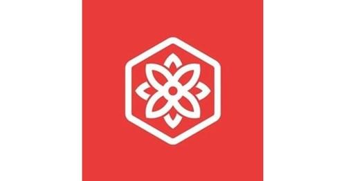 BloomsyBox (US)