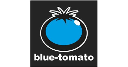 Blue Tomato DE
