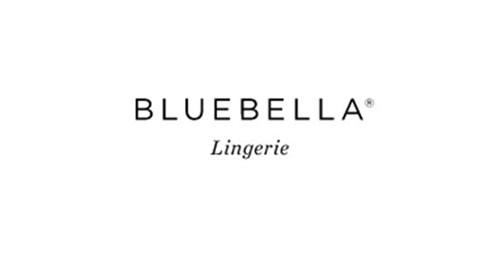 Logo Bluebella FR