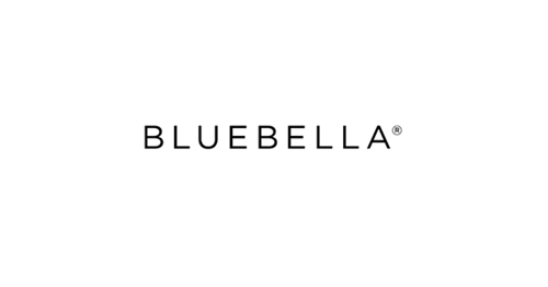 Bluebella IT