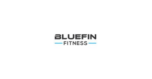 Bluefin Fitness UK