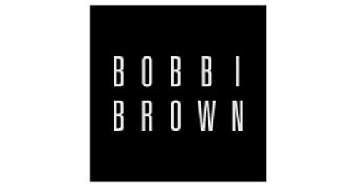 Bobbi Brown CH