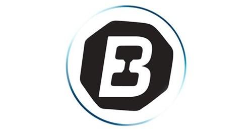 Bodylab NL